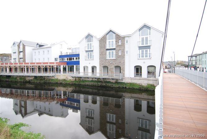 4 The Quay, Main Street , Skibbereen, Cork
