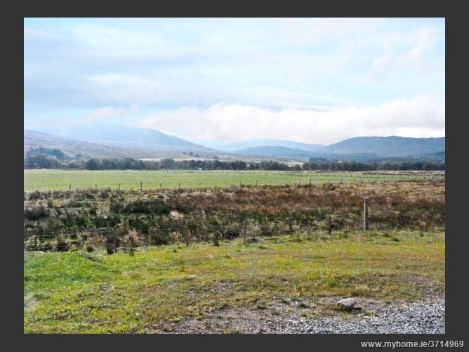 Main image for Braewood Countryside Cottage,Whitebridge, The Highlands, Scotland