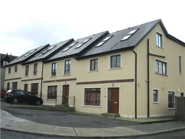 Photo of 46 Middletown Valley, Riverchapel, Courtown, Wexford