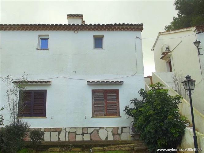 Main image for Denia, Costa Blanca North, Spain