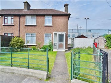 Photo of 26 Derrynane Gardens, Sandymount, Dublin 4
