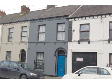 Photo of 27 Chapel Street, Dundalk, Louth