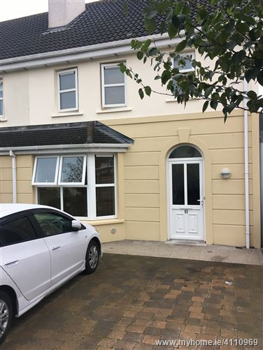 11 An Mullach, Cut Ard, Carrigtwohill, Cork