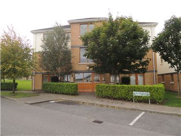 Main image of 44, Deerpark Place, Kiltipper, Tallaght, Dublin 24