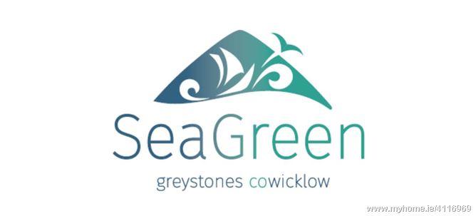 Photo of Creche, Seagreen, Greystones