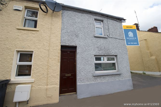 45 Chord Road, Drogheda, Louth