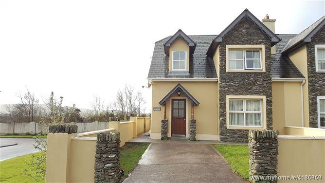 1 Cluain Árd, Dingle, Kerry