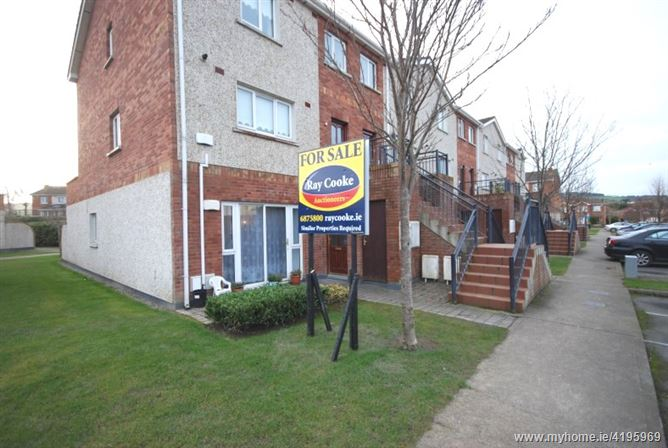 24 Carrigmore Grove, Citywest, Dublin