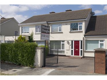 Photo of 44 Woodbrook Lawns, Bray, Wicklow