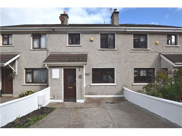Photo of 2 Roselawn, Pouladuff Road, City Centre Sth, Cork