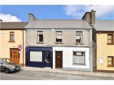 Photo of 2 Shantalla Road, Shantalla,   Galway City
