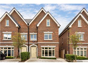 Photo of No. 5 Kensington Manor, Rochestown Avenue, Dun Laoghaire, County Dublin