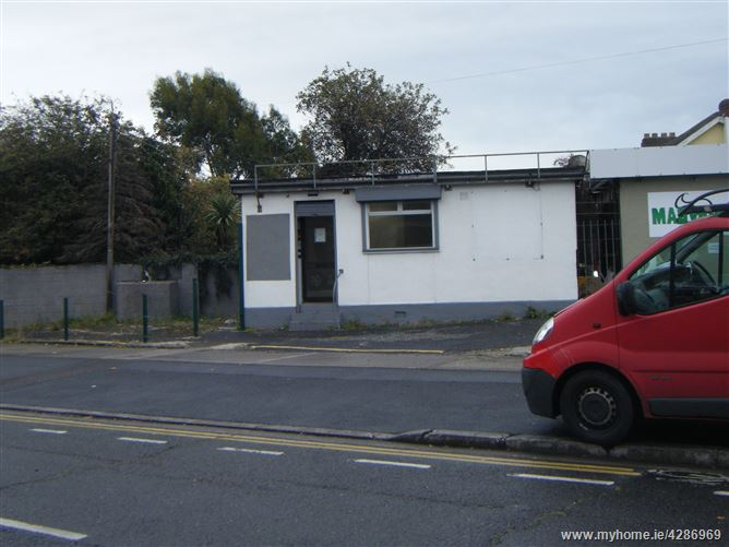 146 Bunting Road, Walkinstown, Dublin 12
