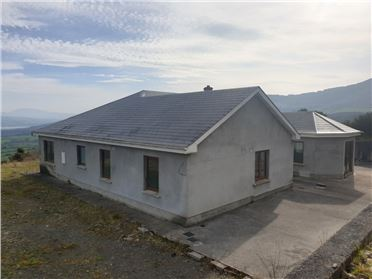 Photo of Carrowbaun, Ogonnelloe, Killaloe, Clare