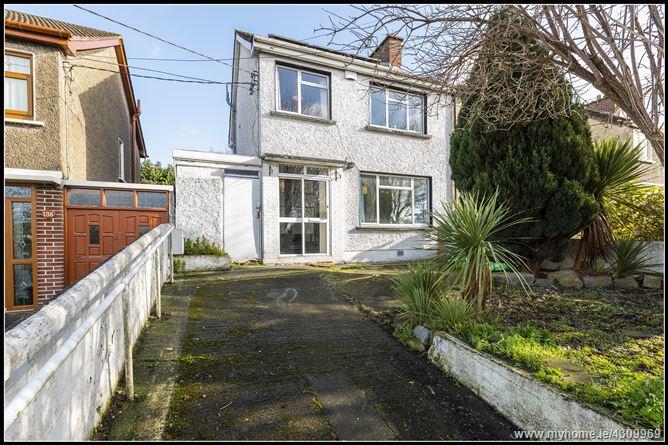 Main image for 134 North Road, Finglas, Dublin 11