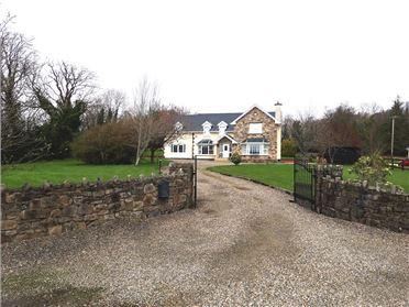 Photo of Cloonamirran, Mountshannon, Clare
