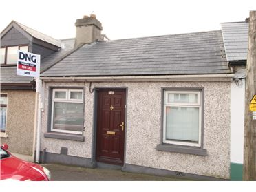 Photo of No. 14 Upper Yellow Road, Waterford City, Waterford