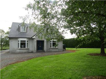 Photo of Tiernascragh, Ballinasloe, Co. Galway, H53 RK35