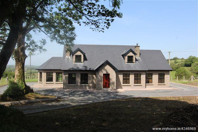 Main image for Annaglaive, Castleblayney, Monaghan