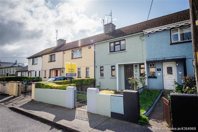 Main image for 29 Pearse Square, Carrick-on-Suir, Co. Tipperary