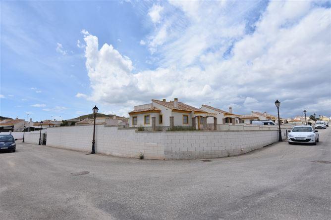 Main image for Camposol, Costa Cálida, Murcia, Spain