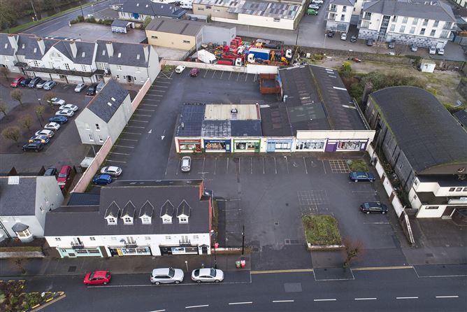 Main image for Coolbawn Enterprise, Midleton, Cork