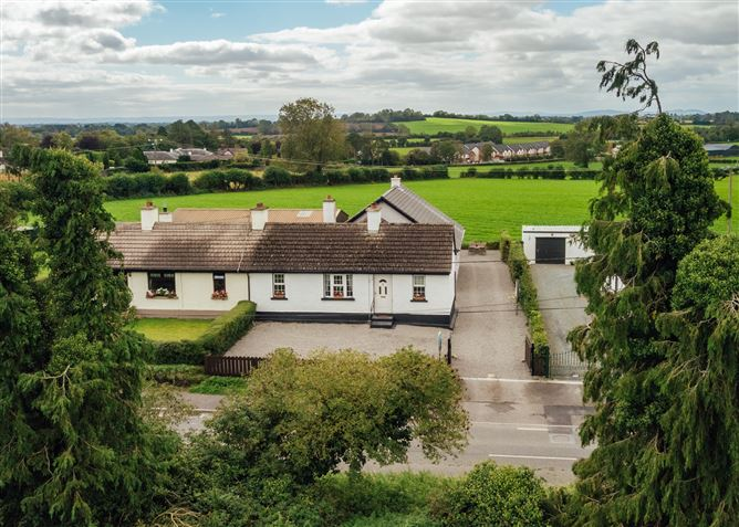 Main image for 655 Green Road, Kildare Town, Kildare