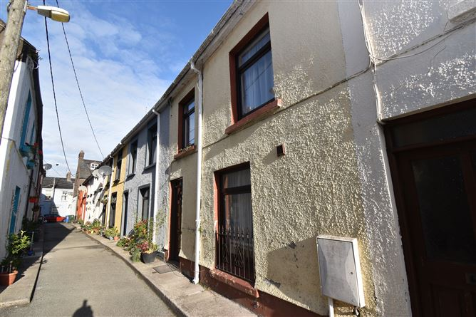 Main image for 13 Needham Place, Dunbar Street, City Centre Sth, Cork City