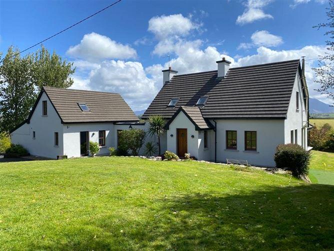 Main image for Lissivane East,Killarney,Co Kerry,V93 H228