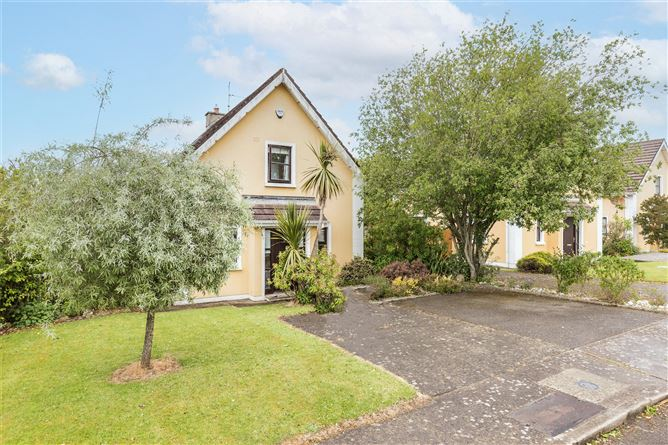 Main image for 12 The Clovers,Fethard On Sea,Co Wexford,Y34 VK22