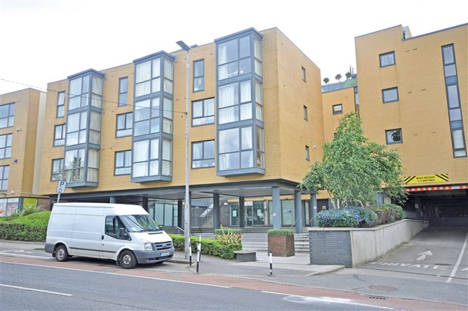 Main image for Apartment 78, The Atrium, Roebuck Hill, Clonskeagh, Dublin 14