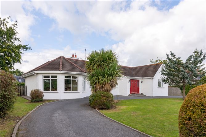 Main image for Kilbride House, Clonminch, Tullamore, Offaly