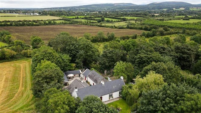 Main image for Willow Cottage,Smithstown Upper,Thomastown,Co Kilkenny,R95 P3F2