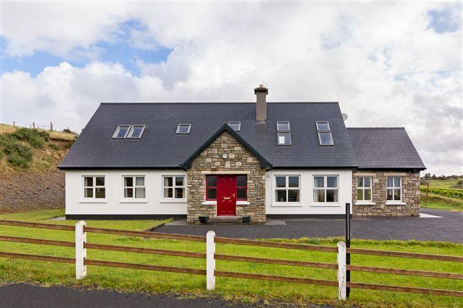 Main image for Tavanagh Sheeaune, Westport, Mayo