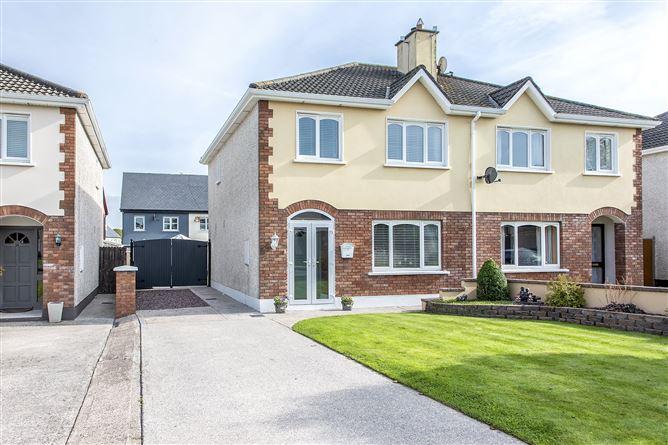 Main image for 13 Willowfields,Ladysbridge,Co Cork,P25 CD53