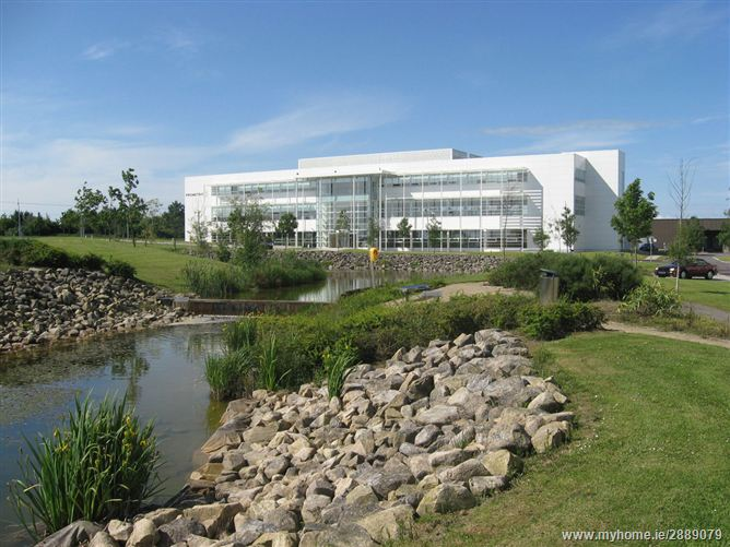 Finnabair Business & Technology Park, Inner Relief Road,, Dundalk, Louth