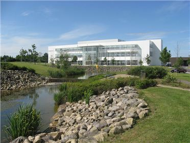 Main image of Finnabair Business & Technology Park, Inner Relief Road,, Dundalk, Louth