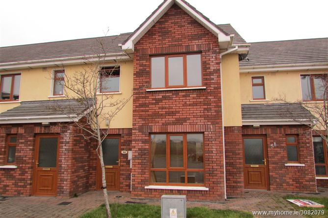 No. 52 Beech Drive, Greenfields, Old Tramore Road