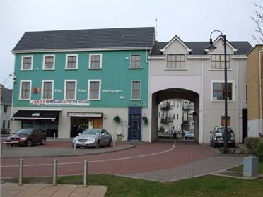 Photo of 37c Main Street, Ongar, Dublin 15.