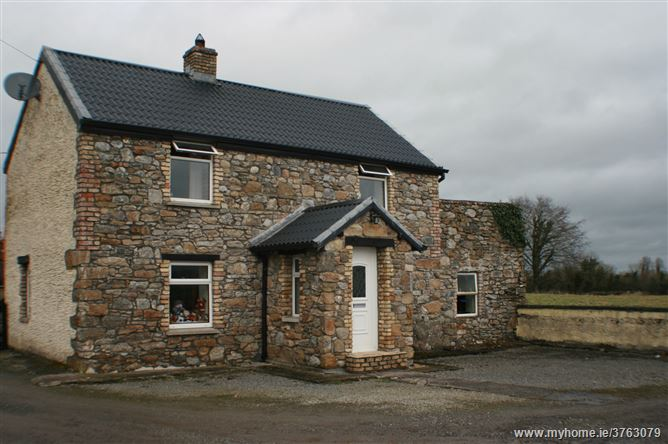 Photo of Cloghatanny, Clara, Offaly