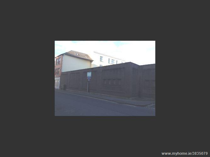 Unit 4, Mungret Enterprise Centre, Mungret, Limerick