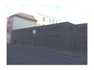 Photo of Unit 4, Mungret Enterprise Centre, Mungret, Limerick