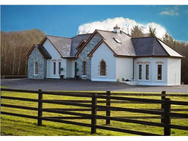 Photo of Woodbrook Lodge, Woodbrook, Carrick-on-Shannon, Roscommon