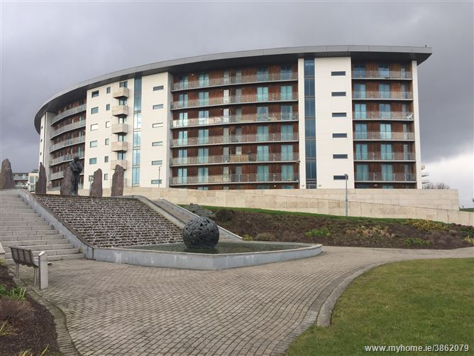 Photo of 13 The Crescent, Park West Pointe, Park West,   Dublin 12