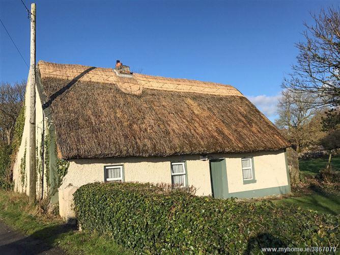 Photo Of Kilcaimin Maree Oranmore Galway