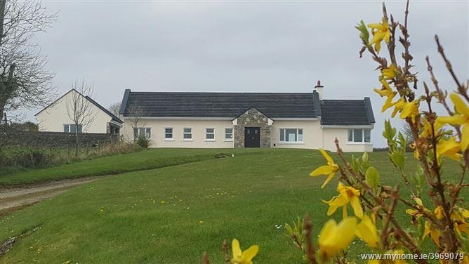Main image of Newtownwhite, Killala, Mayo