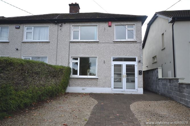 Main image for 7 Culmore Park, Palmerstown,   Dublin 20