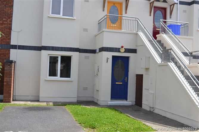 Photo of 35 Lintown Avenue, Lintown Hall, Newpark Upper, Johnswell Road, Kilkenny, Kilkenny