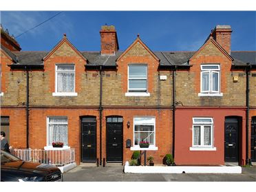 Photo of 5 Dodder View Cottages, Dublin 4, Dublin