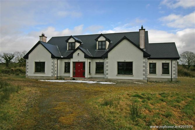 Cornavan, Kingscourt, Cavan